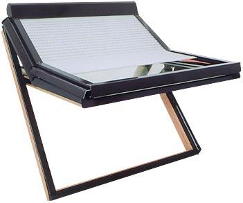 Bosch dienstleistungen - Baier dachfensterrollladen ...